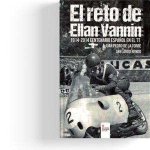 El Reto de Ellan Vannin