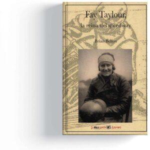 Fay Taylour Libro
