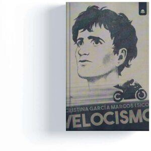 Velocismo Libro